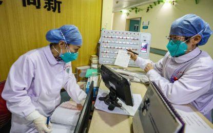 چاپان داروی ضد کرونا را به ۴۳ کشور به طور رایگان ارسال میکند