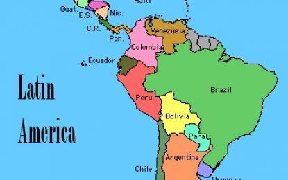 قربانیان کووید ۱۹ در امریکای لاتین به بیش از ۱۰۰ هزار تن رسیده است