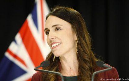 نیوزیلند در آستانه محو کامل ویروس کرونا قرار دارد