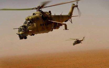در نتیجه حمله طالبان در ولایت جوزجان ۵۷ تن از اعضای این گروه کشته و زخمی شدند