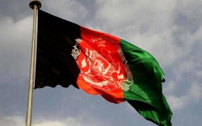 دو فرمانده مهم داعش در  ولایت ننگرهار بازداشت شده اند