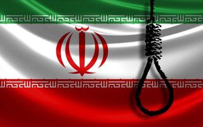 یک کارمند وزارت دفاع ایران به جرم «جاسوسی» به امریکا اعدام شده است