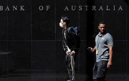 بازگشت کرونا؛ مرز میان پرجمعیتترین ایالتهای استرالیا بسته میشود