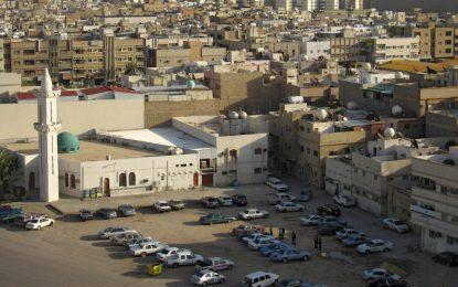 کرونا جان ۲۰ تن دیگر را در عربستان گرفته است