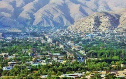 پنج عضو یک خانواده در بدخشان توسط طالبان کشته شدند
