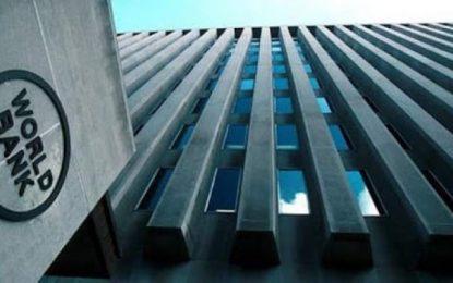بانک جهانی ۱۰۰ میلیون دالر به افغانستان کمک کرد
