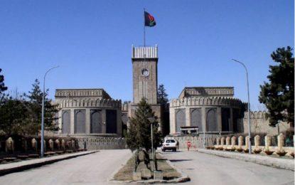 تمدید ۱۰ روزه آتشبس حکومت و آغاز حملات طالبان