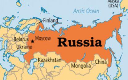 پیلوت ناپدید شده روس پس از ۲۹ سال پیدا شد