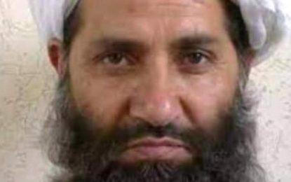 رهبری گروه طالبان خواهان گفتو گوی مستقیم با امریکا شدند