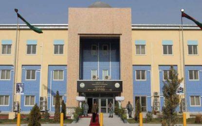 آمادگی وزارت داخله برای تامین امنیت در روزهای عید فطر