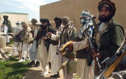 گروه طالبان حملات انتحاری در شهرها را منع قرار داد