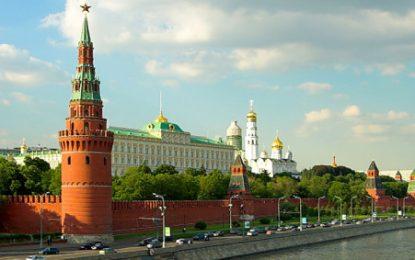 نشست صلح مسکو مشترکا توسط افغانستان و روسیه رهبری میشود