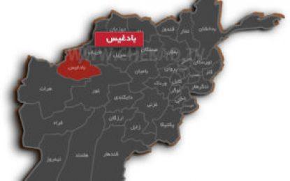 در حملهی تهاجمی طالبان در ولایت بادغیس ۱۱ سرباز ارتش باختهاند