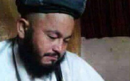 نیروهای امنیتی فاریاب ۳ همکار جرمی رسول لندی را بازداشت کردهاند