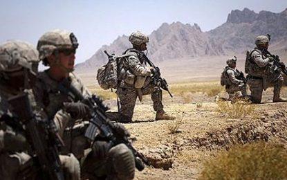 امریکا به دادگاه لاهه اجازهی تحقیق در باره سربازانش در افغانستان را نمیدهد