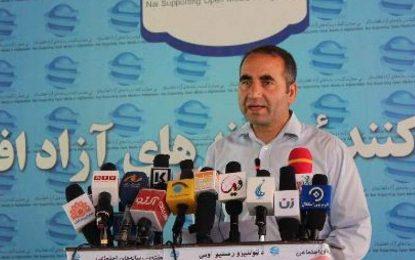 در هر سال حکومت وحدت ملی ۱۳ خبرنگار کشته شده است