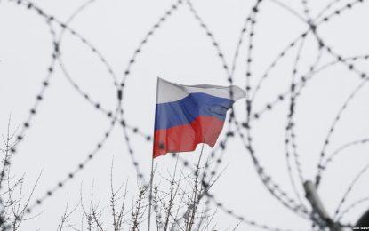 روسیه: خروج واشنگتن از پیمان کنترول تسلیحات پیامد خطرناک خواهد داشت