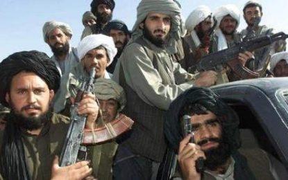 نشست مسکو برای صلح افغانستان هفته آینده برگزار دایر میشود