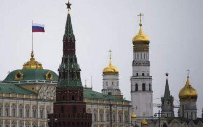 برگزاری نشست صلح مسکو با نارضایتی حکومت افغانستان
