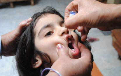 بیش از ۹۰ کودک در هرات به سرخکان ممصاب شدهاند