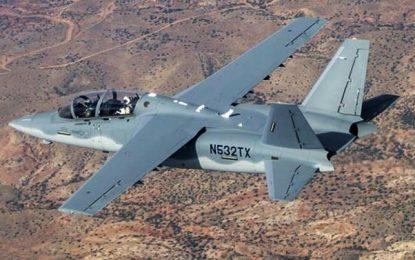 یوناما: حمله هوایی در هلمند بیشتر به غیر نظامیان آسیب رسانده است