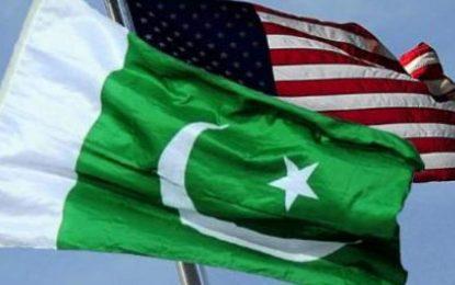 پاکستان در لیست سیاه کشورهای نقض کننده آزادیهای مذهبی در آمد