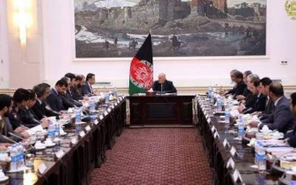 افغانستان مقبره بیدل را در دهلی نو بازسازی میکند