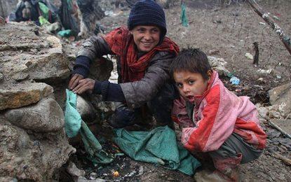 وزیر کار بر فراهمسازی زمینه آموزش به جای کار برای کودکان تاکید دارد