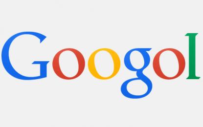 فرانسه گوگل را ۵۰ میلیون یرو جریمه کرده است