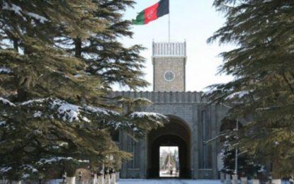 انتخاب کمیشنران کمیسیونهای انتخاباتی دو روز به تعویق افتاد