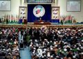 نشست بزرگ مشورتی صلح ۳ ماه به تعویق افتاد