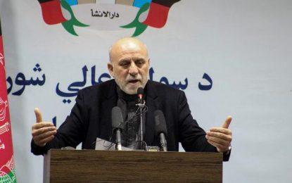داوودزی عازم ایران شد