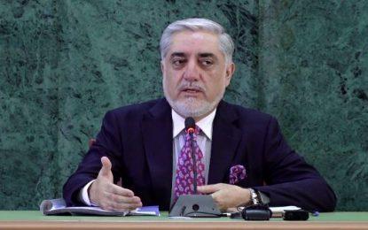 رئیس اجرائیه: جمهوری و اسلامی بودن نظام قابل معامله نیست