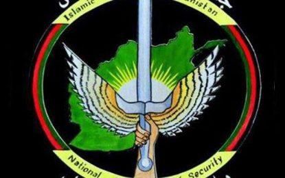 امنیت ملی ۱۸ طالب را در ارزگان کشتند