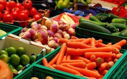 پیشبینی بانک جهانی درباره افزایش قیمت محصولات کشاورزی