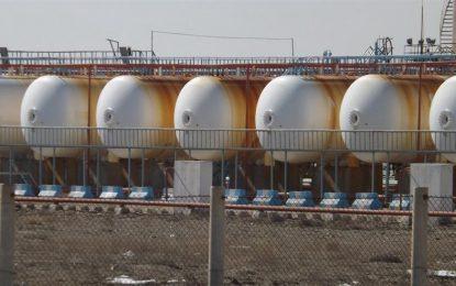 افغانستان به نفت غیر استندرد ایران اجازه ورود به کشور را نمیدهد