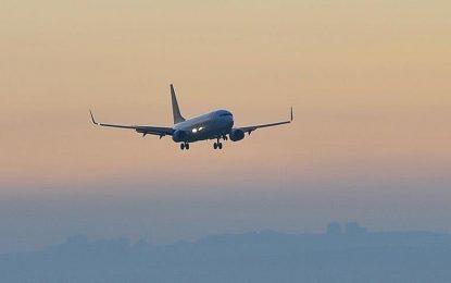 پاکستان در آینده نزدیک برای گشایش حریم هواییاش تصمیم میگیرد
