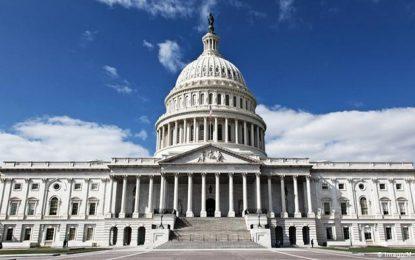 نمایندگان کنگره امریکا از توزیع ویزه ویژه به افغانها حمایت کردهاند