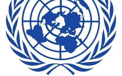 سازمان ملل: طالبان زندانیان را شکنجه میکند