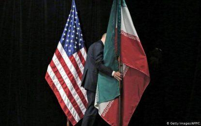 رویترز: ایران و امریکا در افغانستان پنهانی با هم همکاری دارند