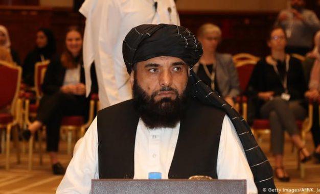 تبادل زندانیان؛ طالبان مذاکرات را متوقف کردند
