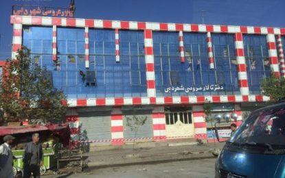 بیش از ۶۰ کشته و ۱۸۰ زخمی در یک حمله انتحاری در مراسم عروسی در کابل