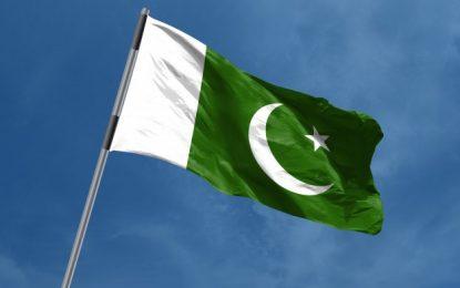 گروه ویژه اقدام مالی پاکستان را در لیست سیاه خود قرار داد
