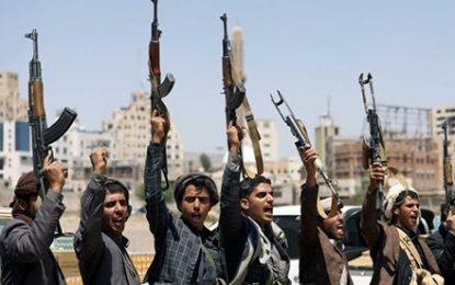 حوثیهای یمن: بیش از ۲ هزار سرباز عربستانی را از پا در آوردهاند
