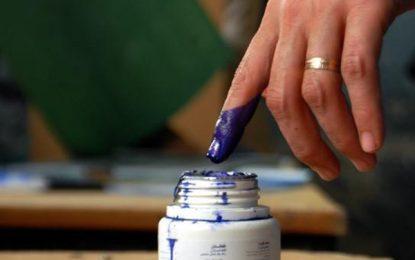 بیش از ۵۰ درصد مراکز رایدهی در فراه مسدود خواهد ماند