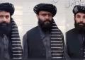 حمایت اداره محلی نیمروز از تصمیم رئیس جمهور مبنی بر آزادی زندانیان طالب
