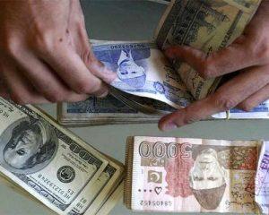 کاهش ۳ میلیاردی در بدهیهای خارجی پاکستان