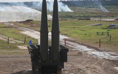 تحرکات نظامی هند در مرز با پاکستان افزایش یافتهاست