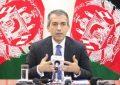 صدیقی: اگر طالبان با آتشبس موافقه نکنند، تلاشهای صلح به نتیجه نمیرسد
