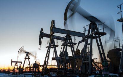 ایران در ماه جنوری روزانه یک میلیون بشکه نفت صادر کردهاست
